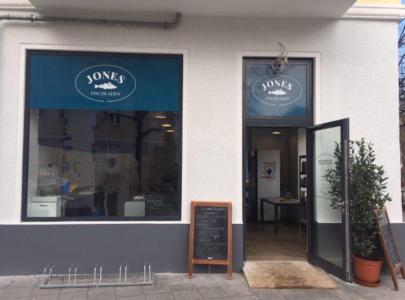 Friedrich-Kulinarisch-Jones-Fischladen-5